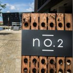 no-2-square
